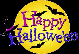 Halloween Kleurplaten.Kinderliedjes Op Www Liedjesland Com