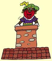 Dansende Zwarte Piet Kleurplaten.Sinterklaas Kleurplaten Op Www Liedjesland Com