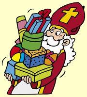 Sinterklaas 2010informatie, cadeaus, gedichten en ...